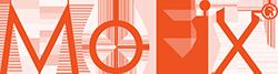 MoFix Logo